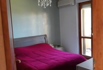 La camera è luminosa Sardegna OR Oristano