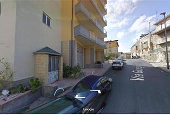 Foto ALTRO 2 Sicilia AG Casteltermini