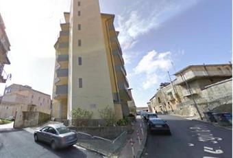Foto ALTRO 3 Sicilia AG Casteltermini
