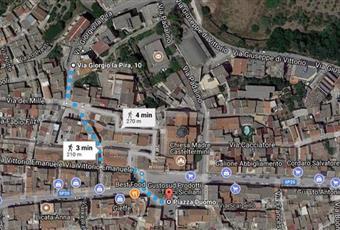 Foto ALTRO 4 Sicilia AG Casteltermini