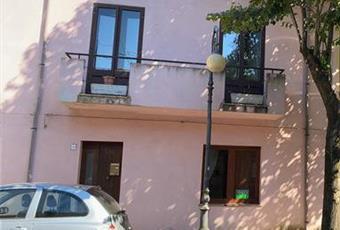 Casa indipendente in vendita a Paulilatino