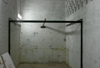 BOX DOPPIO 30 m2