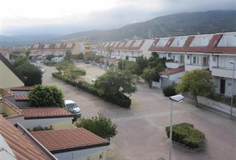 Villetta a schiera arredata a Montepaone Lido