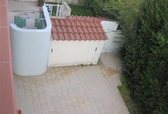 Foto TERRAZZO 3 Calabria CZ Montepaone
