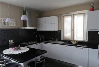 Villetta bifamiliare in vendita in via Carale, 21 Villette