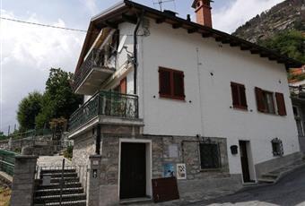 Foto ALTRO 13 Piemonte VB Villette