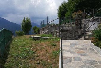 Foto GIARDINO 15 Piemonte VB Villette