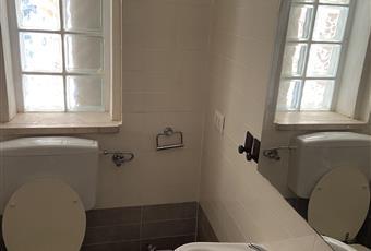 Il bagno è luminoso Emilia-Romagna RN Coriano