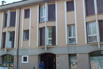 AFFITTO CON RISCATTO/Trilocale corso Roma, Cesena