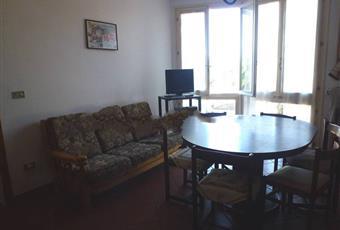 Il pavimento è piastrellato, il salone è luminoso Emilia-Romagna FC Cesena