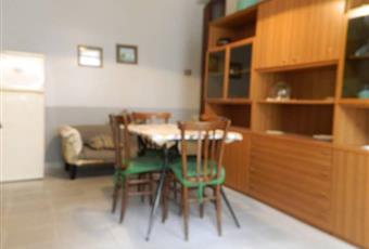 Appartamento su due piani in vendita in via Lecco, 1, Villa San Giovanni