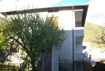 Foto ALTRO 3 Lombardia SO Chiuro