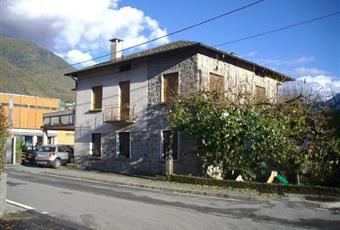 Foto ALTRO 4 Lombardia SO Chiuro