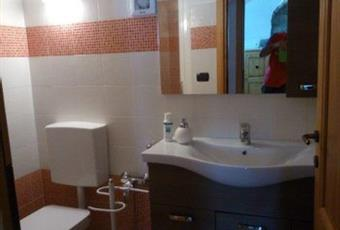 Il bagno è con  Valle d'Aosta AO Saint-rhemy-en-bosses