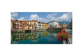 Foto ALTRO 2 Piemonte VB Omegna
