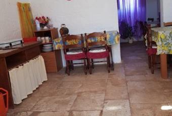 Casale/cascina in vendita in località badessa s.n.c 80.000 €