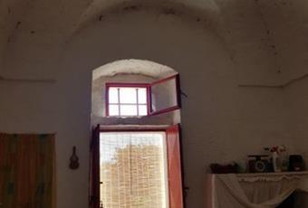Foto CUCINA 2 Puglia BR Ostuni