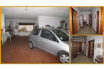 Foto ALTRO 8 Campania BN Faicchio