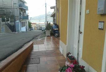 Foto ALTRO 4 Sardegna OG Tortolì