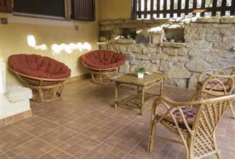 Sardegna Mare Casa vacanze a Torre del Pozzo (OR)
