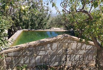 Foto ALTRO 3 Sicilia AG Caltabellotta
