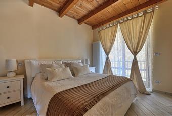 La camera è luminosa Valle d'Aosta AO Fontainemore