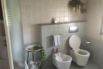 Il bagno è luminoso Emilia-Romagna RE Reggiolo