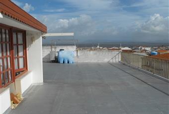 Foto TERRAZZO 10 Sardegna CI Calasetta