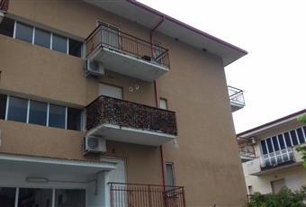 Foto ALTRO 5 Calabria CZ Nocera Tirinese
