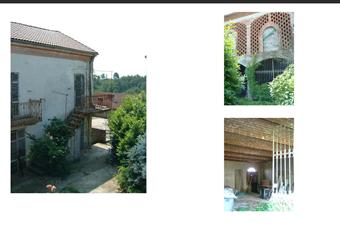 Foto ALTRO 3 Piemonte AL Altavilla Monferrato