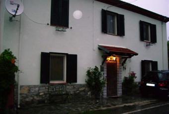 Foto ALTRO 2 Piemonte AL Cantalupo ligure