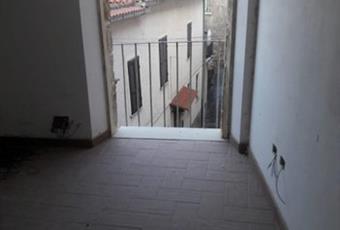 Foto ALTRO 3 Lazio FR Arce