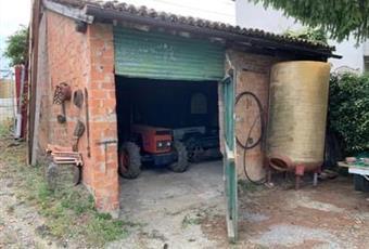 Foto GARAGE 8 Piemonte AL Berzano di Tortona