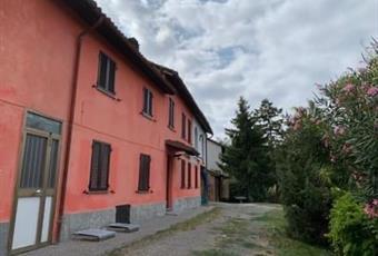 Foto GIARDINO 10 Piemonte AL Berzano di Tortona