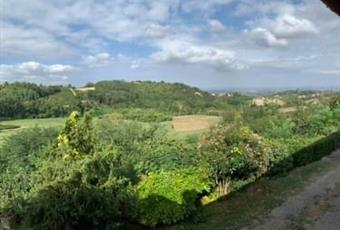 Foto GIARDINO 9 Piemonte AL Berzano di Tortona