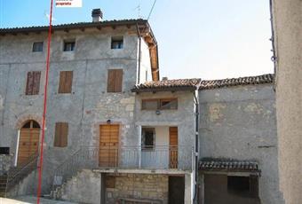 Foto ALTRO 3 Emilia-Romagna RE Baiso