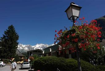 Foto ALTRO 3 Valle d'Aosta AO Pré-Saint-Didier