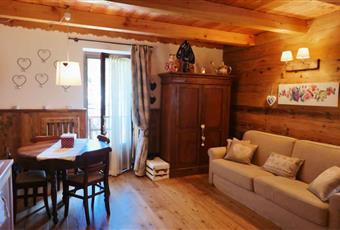 Foto SALONE 10 Valle d'Aosta AO Pré-Saint-Didier