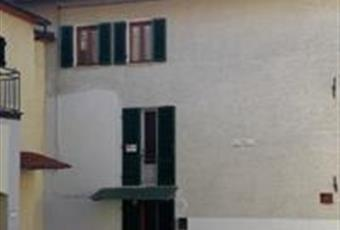 AFFITTO CON RISCATTO Casa indipendente con garage