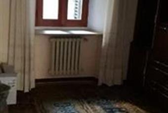 La camera è luminosa Toscana PT San Marcello Piteglio