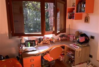La camera è luminosa Emilia-Romagna RA Brisighella