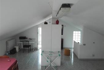 Foto ALTRO 3 Puglia BA Santeramo in Colle