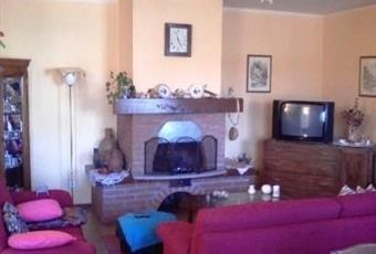 Foto SALONE 3 Piemonte AL Giarole