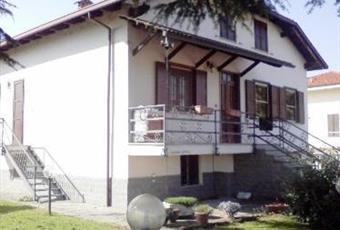 Foto ALTRO 5 Piemonte AL Giarole