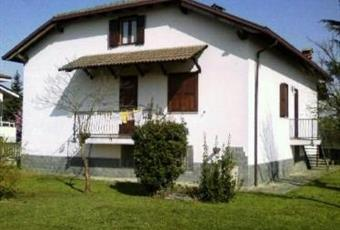 Foto GIARDINO 6 Piemonte AL Giarole