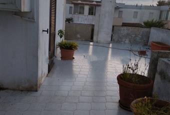 Foto ALTRO 2 Puglia LE Lecce