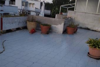 AFFITTO CON RISCATTO/Villa a schiera via Posillipo, Lecce