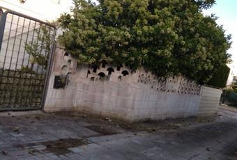 Foto ALTRO 5 Puglia LE Lecce