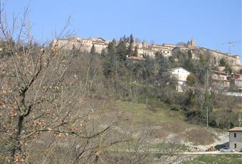 Foto SALONE 5 Marche PU Urbino