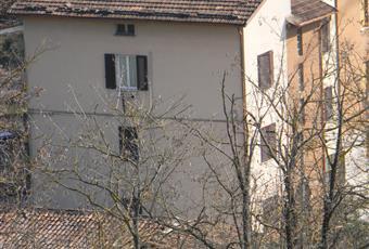 Foto SALONE 4 Marche PU Urbino